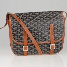 Hermes Carry 821 1000 images about goyard luggage on vintage