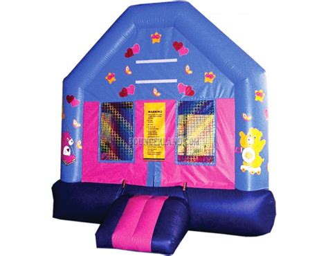 Commercial Bounce House free program commercial bounce house patch piratebayeastern