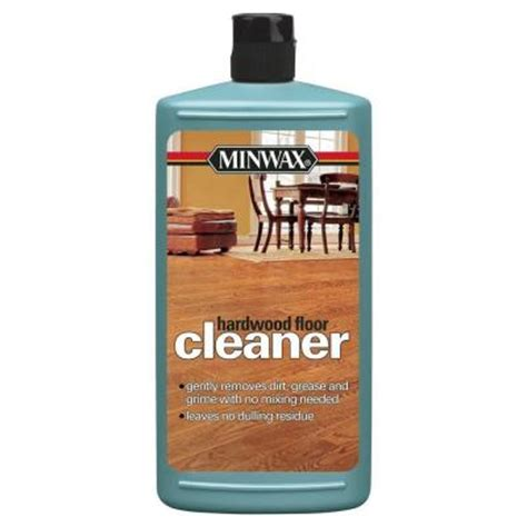 Best Kitchen Floor Cleaner 5 Best Wood Floor Cleaner Reviews It S The Best Way To Clean Wood Floors In My Kitchen