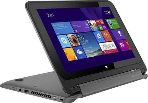 best cheap and light laptops best cheap laptops for college students under 500