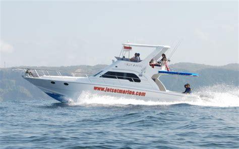 Srikandi Set 2 Otb 30 bali jet set dive and marine sports tanjung benoa