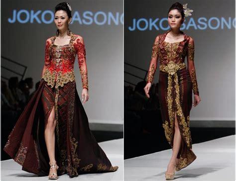 Gaun Pengantin 9 model gaun pengantin hasil desainer indonesia whenwedding gaun pengantin