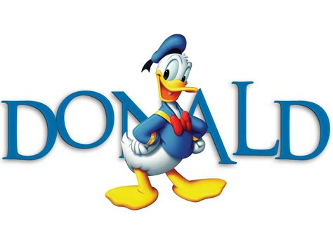 Donald Duck wallpapers donald duck