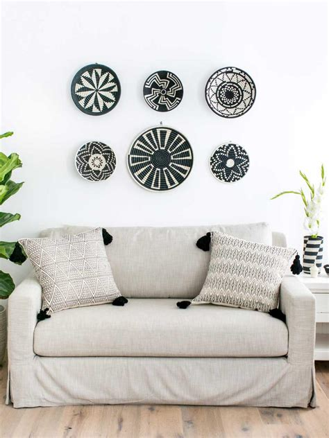 fair trade home decor stores hgtv s decorating design