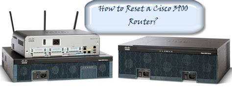 nvram reset router erase flash file cisco router download free