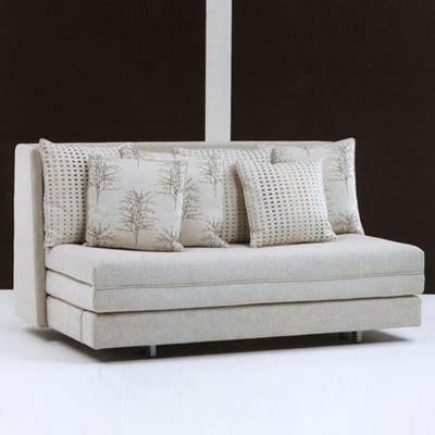 della robbia sofa della robbia sleeper sofa refil sofa