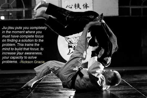 Bjj wallpaper quotes voltagebd Image collections