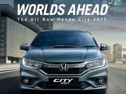 motor cars  gurgaon haryana motor cars price  gurgaon