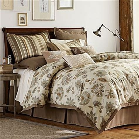 comforters at jcpenney savannah comforter set jcpenney decorating ideas
