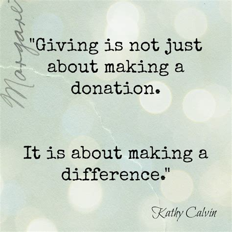 give back to charity 30dayflip