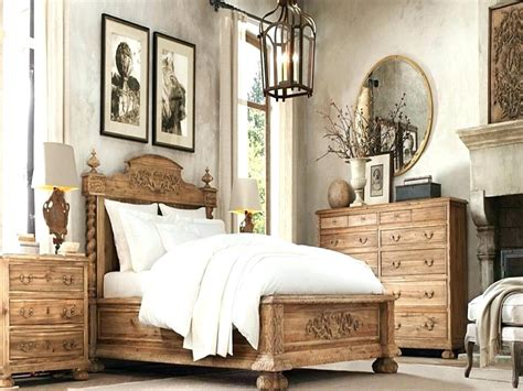 restoration hardware bedroom set hardware for bedroom furniture srjccsclub restoration