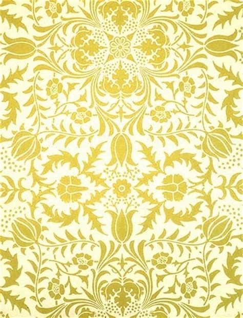 pattern of gold gold wallpaper wallpaper patterns and wallpapers on pinterest