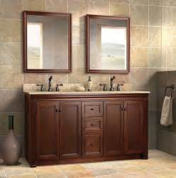 60 Inch Bathroom Vanity Ideas 22 60 Inch Bathroom Vanity Modern Bathroom Vanities And