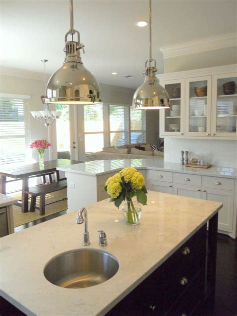 pendants lights for kitchen island top 34 ideas about ideas amazing pendant lighting on