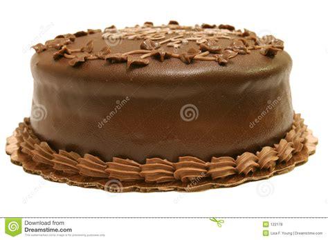 kuchen aus silikonform lösen schokoladen kuchen vollst 228 ndig lizenzfreie stockfotos