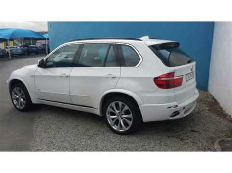 autotrader new cars used cars find cars for sale and used 2008 bmw x5 auto for sale auto trader south africa