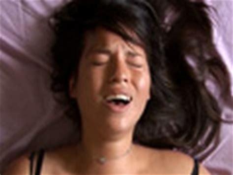 video pijat orgasme bagaimana cara membuat wanita cara membuat wanita orgasme dalam 10 menit