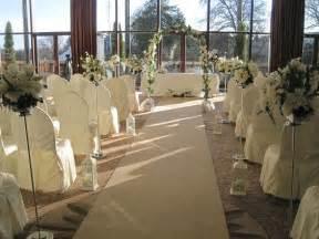 civil ceremony wedding vows ideas 10 best ideas about civil ceremony on