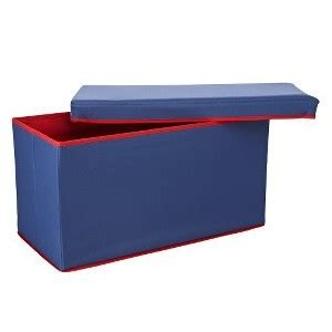 circo storage bench target mobile site circo small storage bench blue kid s room pinterest blue products