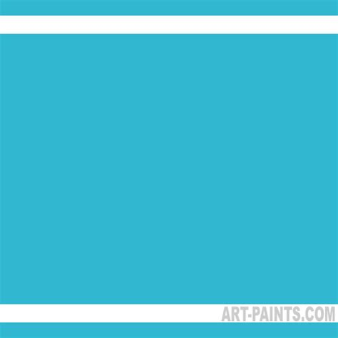 turquoise blue paint turquoise car and truck enamel spray paints 2965
