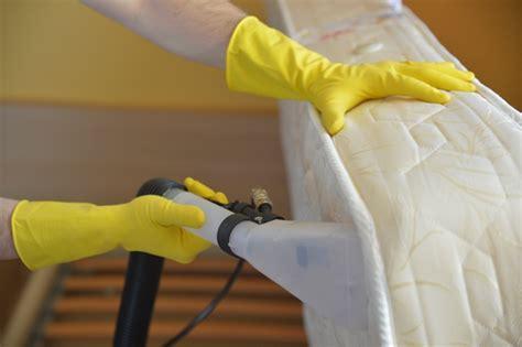 pulizia materasso utilizzo e pulizia dei materassi