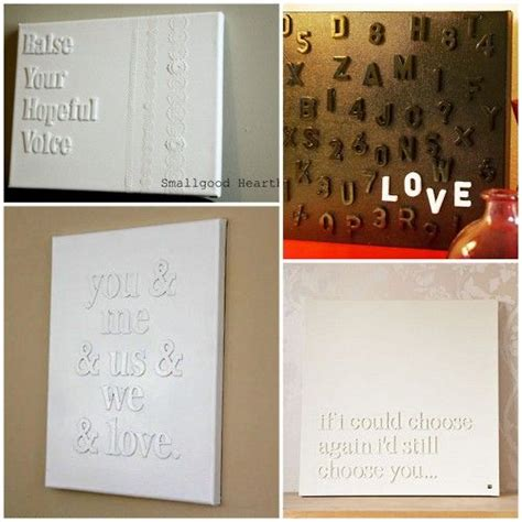 diy meaning 65 best images about letters on canvas on pinterest canvas quotes cheap wall art and wooden