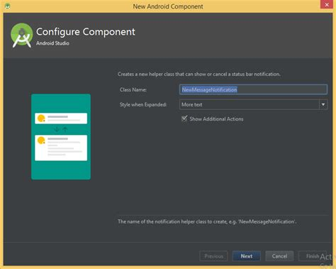 xsl multiple templates xml how to create the template screens as in