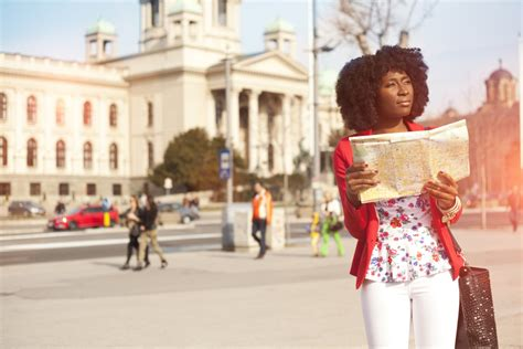 What To Do Gap Year Mba by 7 Questions To Ask When Considering A Gap Year College
