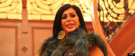 big ang tattoos big ang of mob inspires fans tattoos