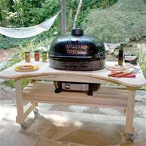 1000 images about big green egg on big green