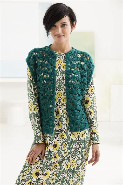 free knitting patterns for women lion brand yarn company rachael 17 best images about knit crochet for women on pinterest