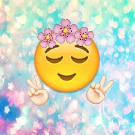 imagenes con emojis tumblr presentaron 69 nuevos emojis y ya encontramos al que se
