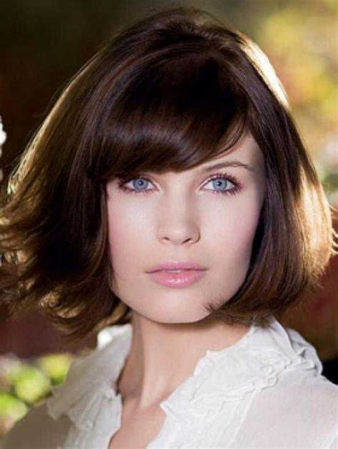 hispanic women hairstyles 2013 most variations of the bob hairstyles are quite short if