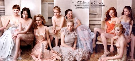 March 2006 Issue Of Vanity Fair by Vanity Fair March 2010 A New By
