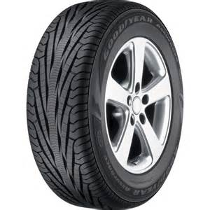 Tire In Llanta Assurance Tripletred Tires Goodyear Tires Canada