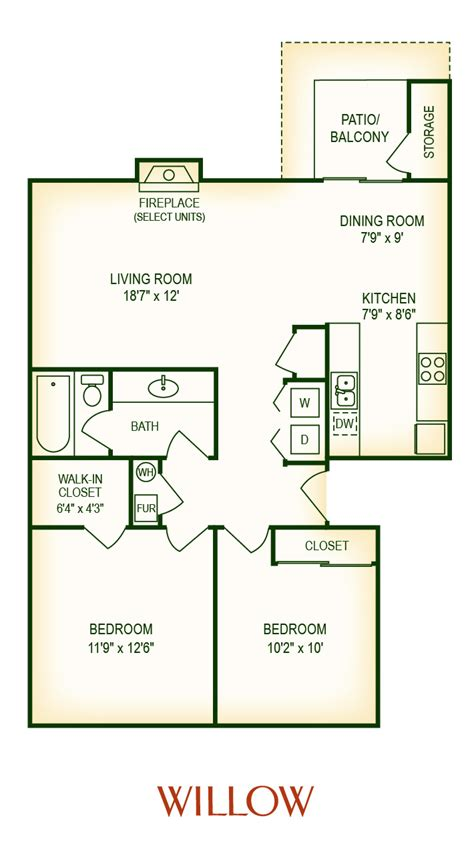 Ridgewood Condo Floor Plan by Ridgewood Condo Floor Plan Gallery Home Fixtures