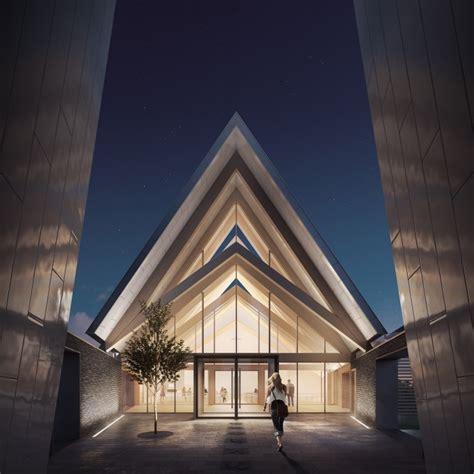Desain 3d Eksterior kursus privat visualisasi desain 3d interior eksterior bangunan arsitektur dengan 3ds max 2016