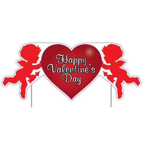 cupid valentines cupid valentines day quotes quotesgram