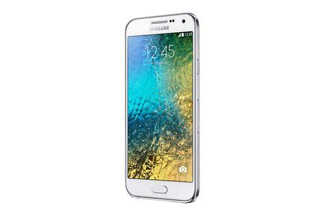 samsung galaxy e5 pantalla celular actual m 233 xico