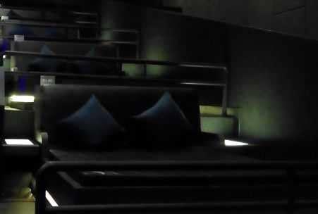 cgv satin suite era digital bioskop makin eksis dengan cultureplex oleh