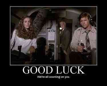 film quotes good luck fly the friendly skies adventures in fast round trips