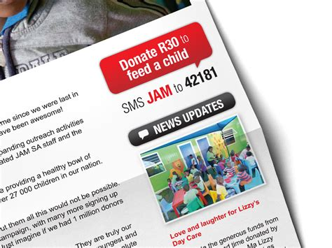 Donor Newsletter Template Templates Station Donor Newsletter Template
