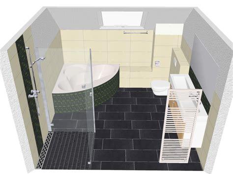 badezimmer 3d zeichnen badezimmer zeichnen gt jevelry gt gt inspiration f 252 r die