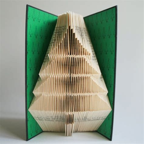 Book Folding Origami - 1000 images about book page folding sur