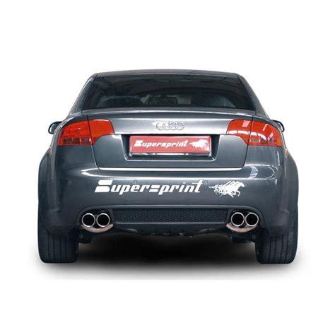 audi rs4 hp audi a4 rs4 quattro cabrio 4 2i v8 420 hp 06 gt audi