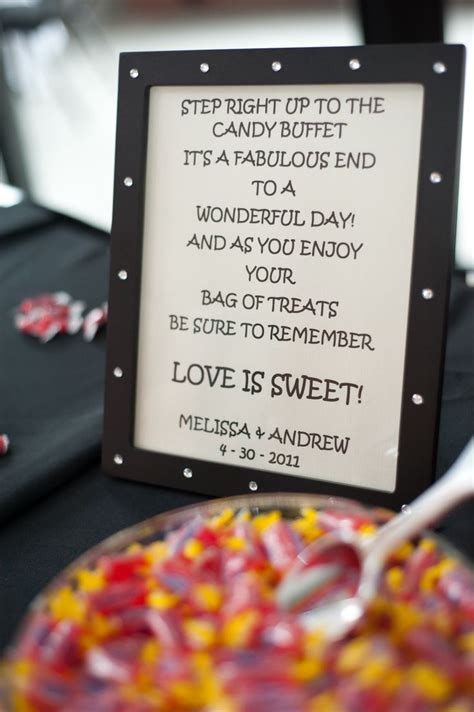 buffet sayings 25 best ideas about wedding bars on wedding buffet wedding table