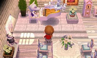 house themes acnl it began long awaited tsukutta was posted a few in