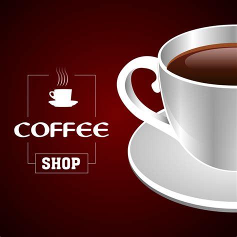 vector coffee shop background free vector download 46 902 free coffee shop background vectors 02 welovesolo