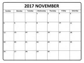 calendars november 2017 australia calendar and images