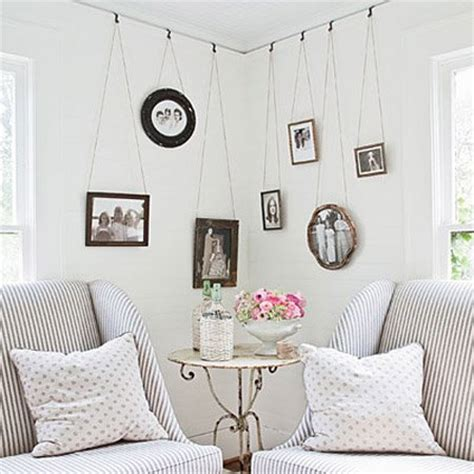picture hanging tips c 243 mo decorar las esquinas de la pared